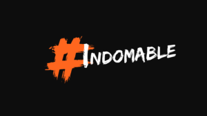 Indomable_fijo